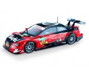 """SCX Audi A5 DTM """"Molina"""" A10213X300"""