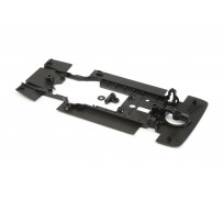 Slot.it CS33t-60 Audi R8 LMP 2000 Chassis Anglewinder compatible EVO6