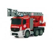 Ninco Heavy Duty Camion de Pompiers