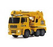 Ninco Heavy Duty Truck Crane