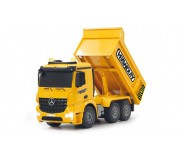 Ninco Heavy Duty Dumper Truck