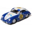Ninco 50616 Porsche 356 Caminos