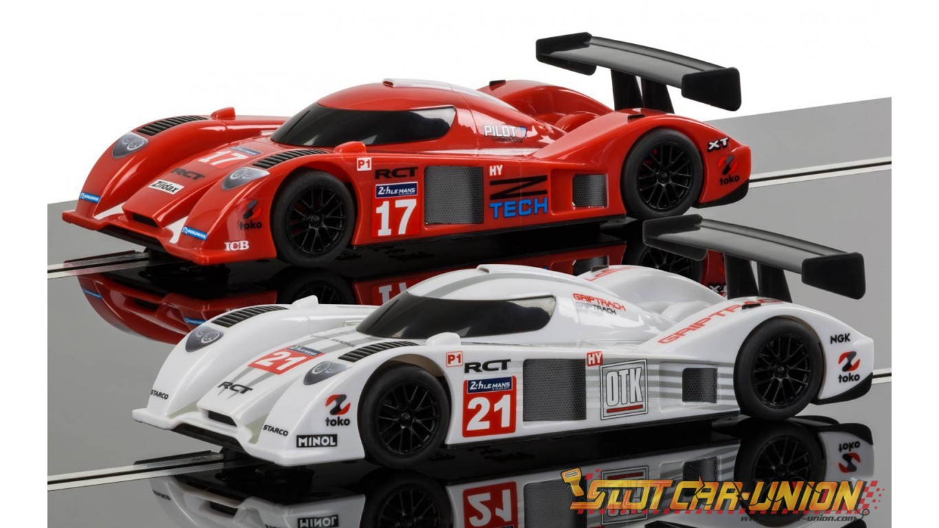 Scalextric sport slot cars / Governor poker 1 download free