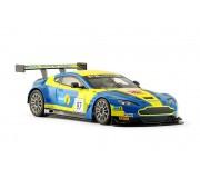NSR 0027AW ASV Bilstein Blancpain Endurance serie 2013 n.97