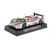 Slot.it CA31b Lola Aston Martin DBR1-2 n.22 24h Le Mans 2011