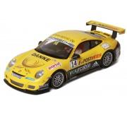 Ninco 50634 Porsche 997 Danke