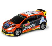 "SCX COMPACT Ford Fiesta RS WRC ""Prokop"" C10230X300"