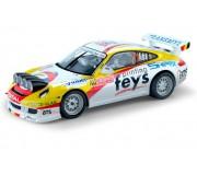 "SCX Porsche 911 Rally ""Duez"" A10219X300"