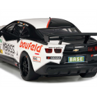 Scalextric C3391 Chevrolet Camaro GT-R, Yaco Racing UG