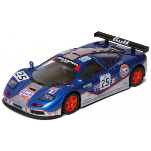 Ninco 50638 McLaren F1 Gulf