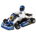 Ninco 50640 Kart Harpoon