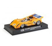 Slot.it CA26e McLaren M8D n.5 1st Can-Am Watkins Glen 1970
