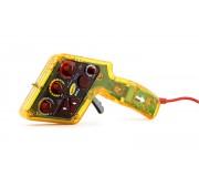Slot.it SCP201dz2 SCP-2 Universal Digital Controller for Carrera DIGITAL