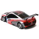 Ninco 50623 Audi R8 Daytona Lightning
