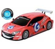Ninco 55097 Renault Megane Trophy '09 Gibas