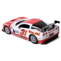 Ninco 55086 Chevrolet Corvette GT3 Z06 Whelen