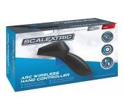 Scalextric C8438 ARC AIR/PRO Poignée de Contrôle Sans Fils