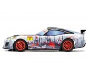 Scalextric C3839 Team GT Lightning - Team GT Spartan (Comic book)