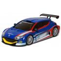 Ninco 55089 Renault Megane Trophy '09 Castellet 2012