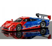 Scalextric C3769 Ford Daytona Prototype