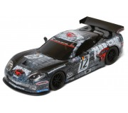 Ninco 55090 Chevrolet Corvette GT3 Mad Croc