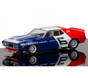 Scalextric C3731 AMC Javelin - Scca Trans Am. Watkins Glen 1971