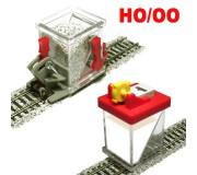 Proses BS-HO-03 Echelle HO Advanced Ballasting Combo