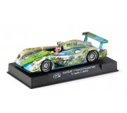 Slot.it CA33a Audi R8 LMP n.77 1st Race of a Thousand Years