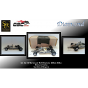 SRC 02106 Renault RS10 Diamond Edition