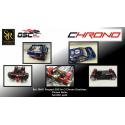 SRC 03601 Peugeot 205 T16 XXIX Tour de Corse 75 Evo1 Bernard Darniche – Alain Mahé