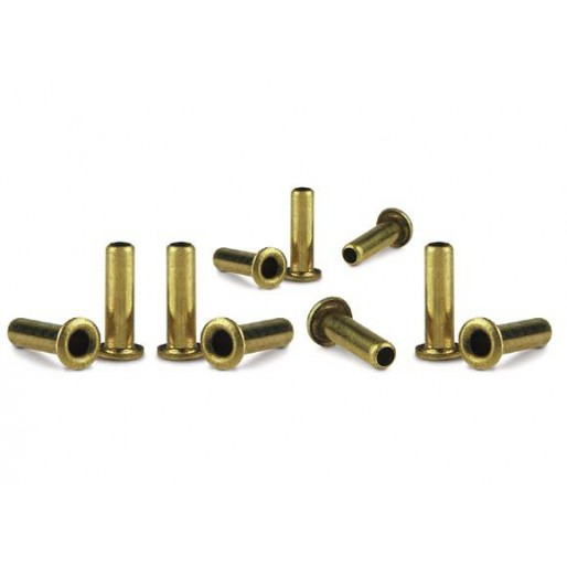 Slot.it SP04 Brass Eyelets x10