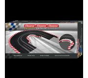 Carrera 20613 Hairpin curve