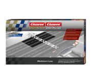 Carrera DIGITAL 30370 Multistart Lane