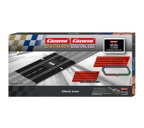 Carrera DIGITAL 30371 Check Lane