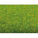 NOCH 00260 Grass Mat Spring Meadow, 120 x 60 cm