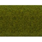 NOCH 00265 Grass Mat Meadow, 120 x 60 cm