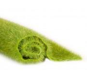NOCH 00410 Meadow Mat Spring, 12 mm