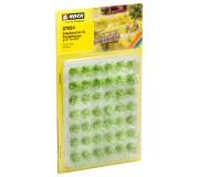 "NOCH 07024 Grass Tufts XL ""Field Plants"""