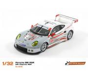 Scaleauto SC-6139R Porsche 991 RSR 24h Daytona n.911