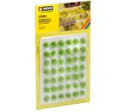 """NOCH 07034 Touffes d'herbes """"Plantes agricoles"""""""