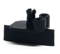 Slot.it CH66 Clip Racing Pickup
