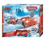 Carrera GO!!! 62359 Coffret Disney/Pixar - ICE Drift