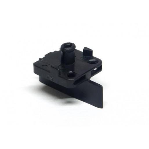 Slot.it CH73 Guide LMP Clipsable