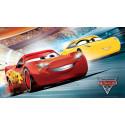 Carrera GO!!! 62419 Disney/Pixar Cars 3 - Fast Friends Set