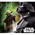 Carrera GO!!! 64064 Star Wars Darth Vader