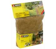 NOCH 7101 Herbes Sauvages beige, 6 mm