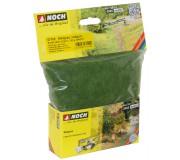 NOCH 7102 Wildgras, hellgrün, 6 mm