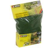 NOCH 7106 Herbes Sauvages Vert Foncé, 6 mm