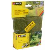 NOCH 7110 Herbes sauvages XL Pré, 12 mm