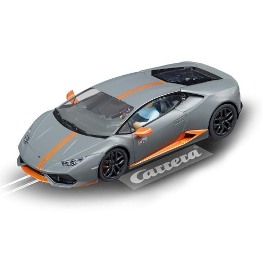 Carrera DIGITAL 132 30790 Lamborghini Huracán LP 610-4 Avio
